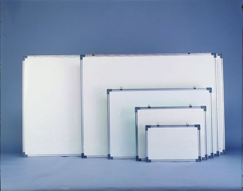 Dry Erase White Board