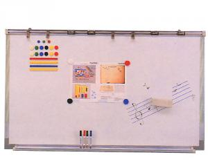 Luxury Magnetic Dry Erase Board